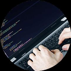 プログラマーの求人・転職