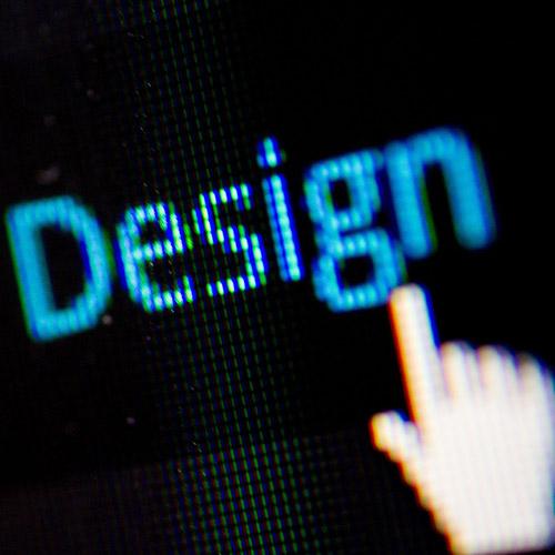 まずはWEBデザイナーのアシスタントに