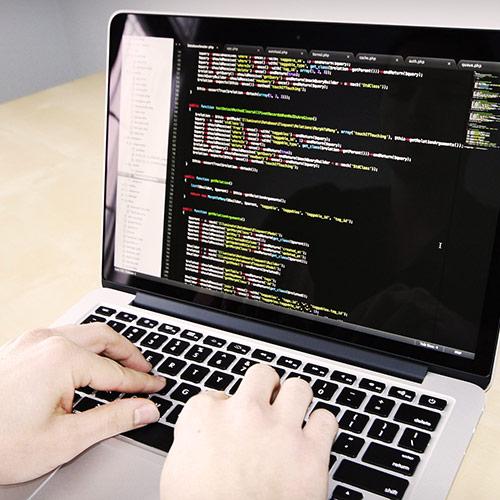 プログラマーになるためのスキル