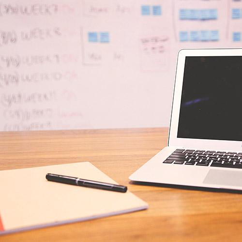 WEBディレクターの志望動機って何書くの?